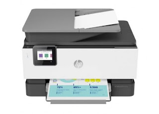 HP OfficeJet Pro 8023 Driver Downloads, Review And Price