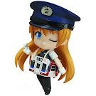 Nendoroid Tetsudou Musume Alice Kuji (#346) Figure