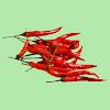 Cabai Merah Kriting