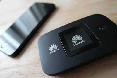 best internet device in pakistan