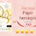 Erin Watt: Papír hercegnő