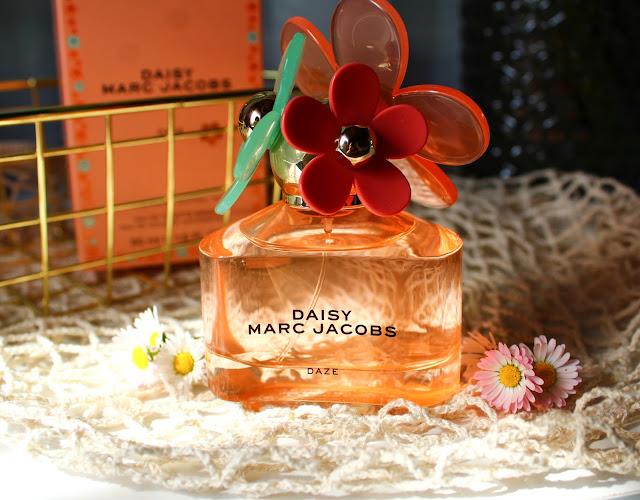 marc-jacobs-daisy-daze-perfume-notino_hr