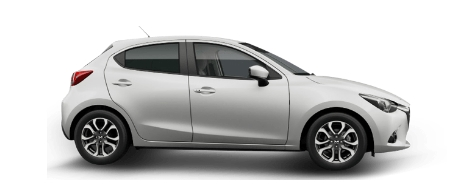 Harga Mazda