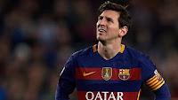 Barcelona vs Sevilla 2-1 Video Gol & Highlights