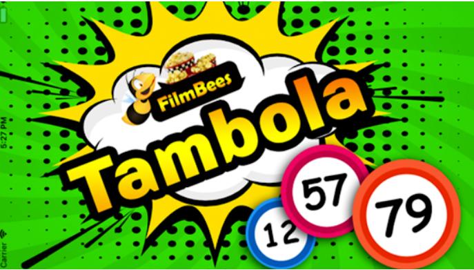 Free bingo cash prizes