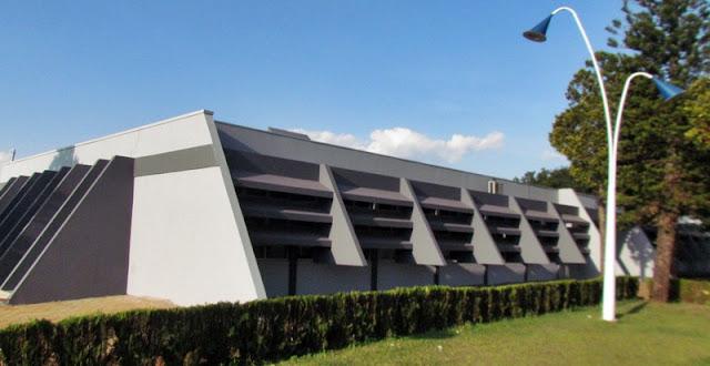 TCE cobra de Roncador apuração de improbidade de R$ 1 milhão