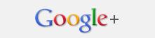 Drum-сумбур в Google+