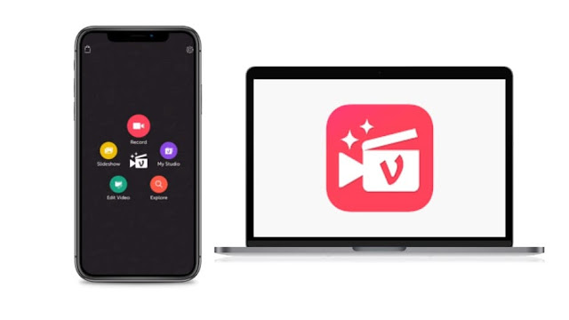 تحميل افضل 11 برنامج مونتاج وتحرير الفيديو للكمبيوتر 2021