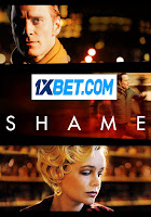 (18+) Shame 2011 Unofficial Hindi Dubbed 720p HDRip