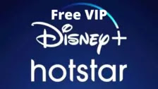 How to hotstar premium subscription for free in hindi,disney+ hotstar vip free kaise le, hotstar free subscription for jio, hotstar free subscription for airtel