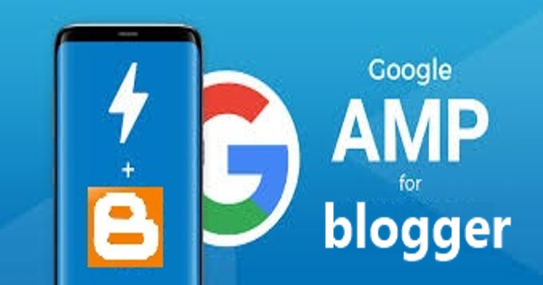 how-to-set-up-google-amp-on-blogger