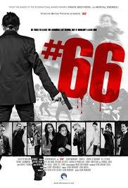 Download Film #66 2016 Full Movie Onlline Hdrip Indonesia Webdl Streaming