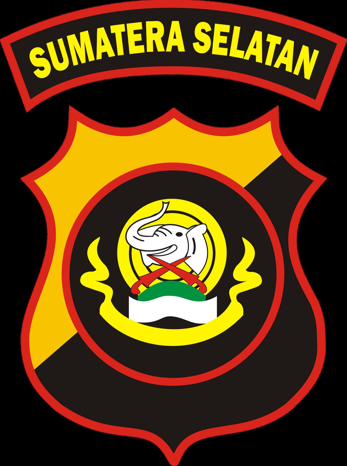 Logo Polda Kaltim Png : polda, kaltim, Polda, Sumatera, Selatan, Kalimantan, Timur, Madi's