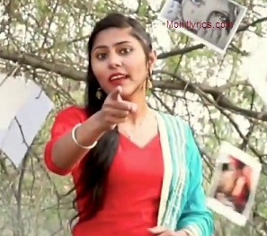 Latest Haryanvi song Kanya Cover sung by Geeta Singh and starring by Dimple Kabier, Pawan Thua, Mamta, Anju. Haryanvi song Kanya Cover lyrics has written by Gulzaar Chhaniwala and music has given by Parth Sawhney. It has directed by Rohit Choudhary and published by Sonotek.