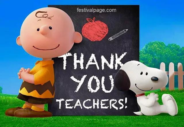 happy-teacher-day-cartoon-images-2020