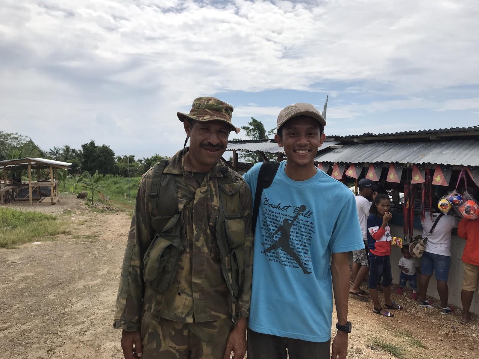 Tentara-PNG.jpg