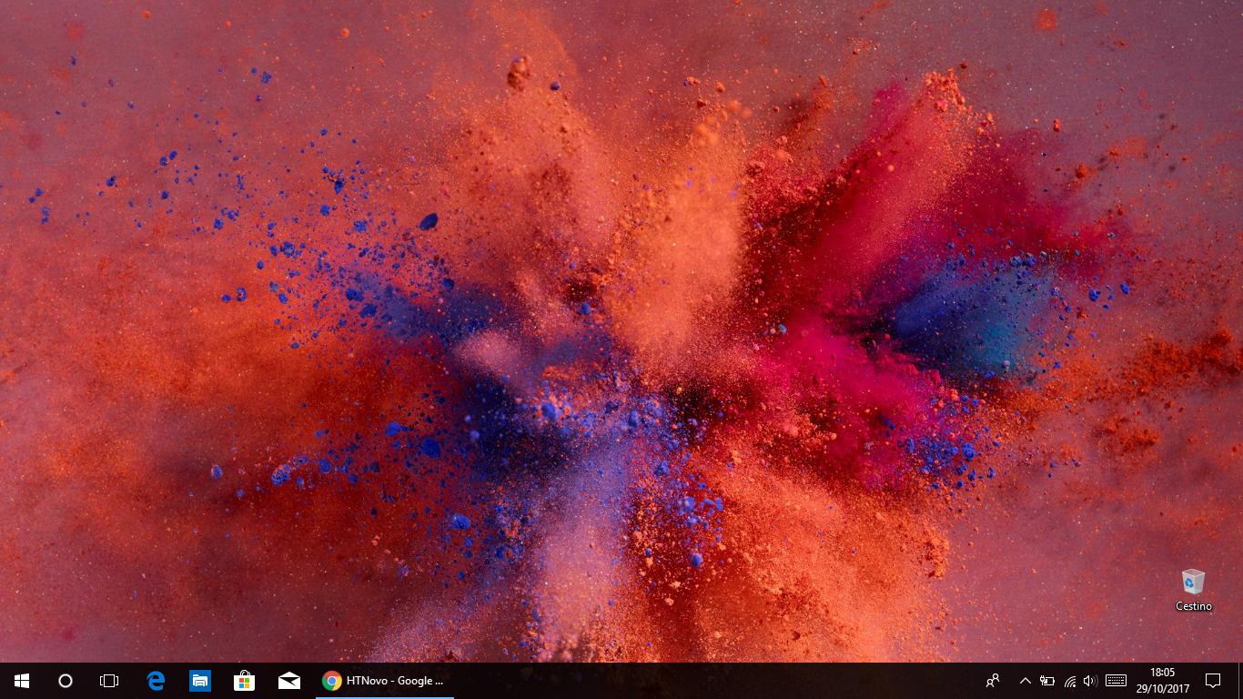 Color-Explosion-Tema