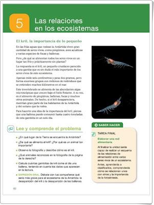 http://www.santillana.es/file/packs/1088010_1a_unidad.pdf