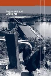 http://lubimyczytac.pl/ksiazka/4268520/abchazja