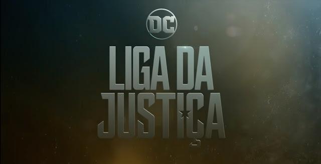 http://www.dowhatyous2.com/2017/10/saiu-liga-da-justica-trailer-oficial.html