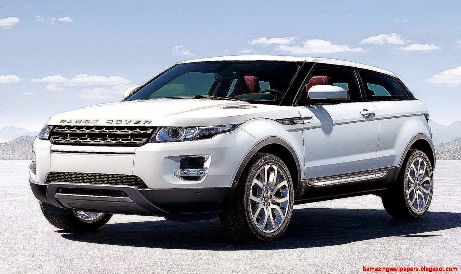 Best Range Rover Range Rover Gas Mileage Amazing Wallpapers