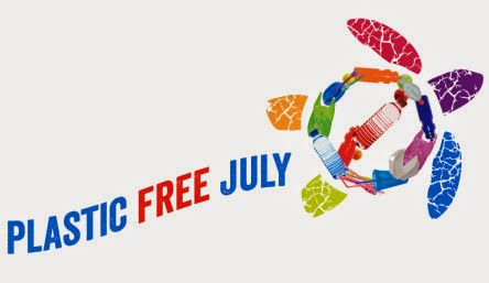 http://www.plasticfreejuly.org/