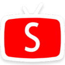 Smart YouTube TV – NO ADS! (Android TV) v6.17.378 Apk
