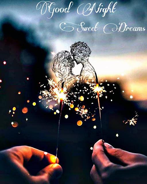 Good night images love, whatsapp good night images, download good night hd love images