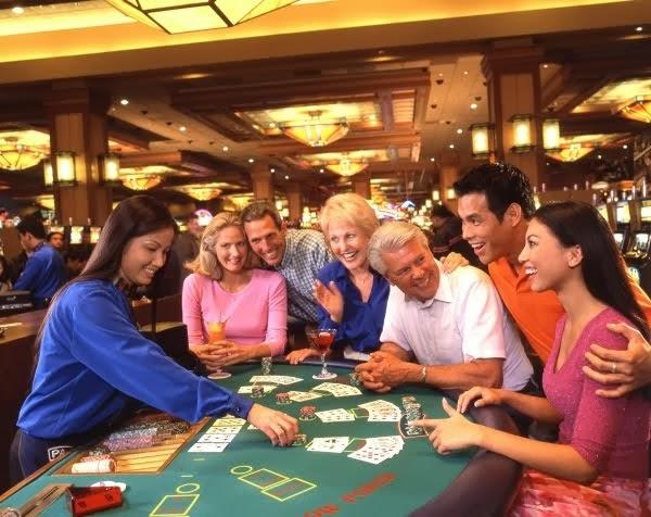 Слушать онлайн кармэн казино как обыграть игровые автоматы видео уроки
