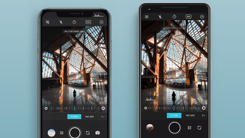 best camera apk in the world