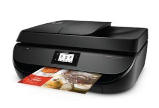 http://acehprinter.blogspot.com/2017/06/download-hp-deskjet-4675-driver-printer.html