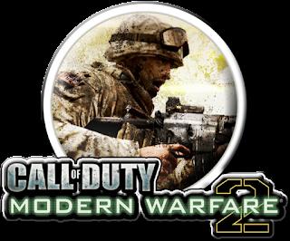 Download Call of Duty Modern Warfare 2 PC Full Version