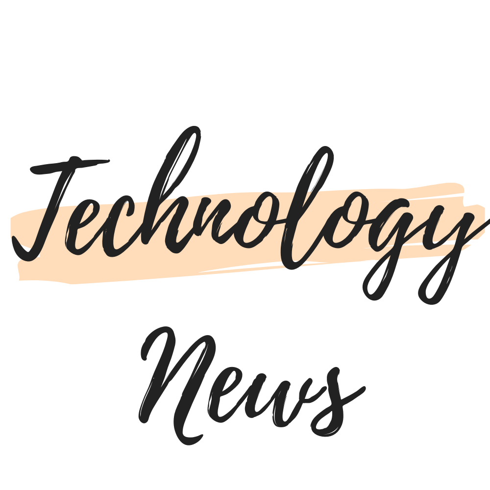 Technology News