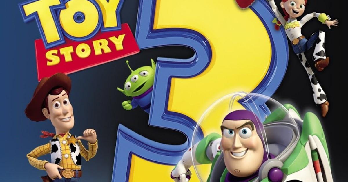 Phoenix Games Free Descargar Toy Story 3 Ps3 Mega Google