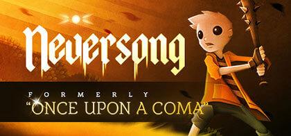 تحميل لعبة Neversong ، تحميل لعبة Neversong للكمبيوتر، تنزيل Neversong ، تنزيل لعبة open the Neversong ، تنزيل ألعاب مجانية للكمبيوتر ، تنزيل لعبة Nvrsang للكمبيوتر ، تنزيل مجاني Neversong ، تحميل لعبة المغامرة Neversong Shill Dungeon للكمبيوتر