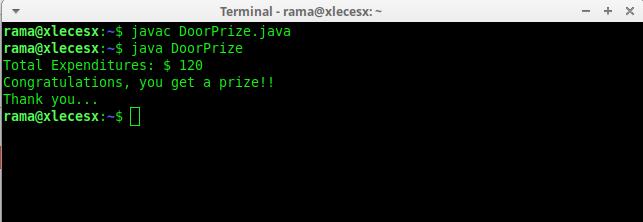 example_java_program_using_if_statement