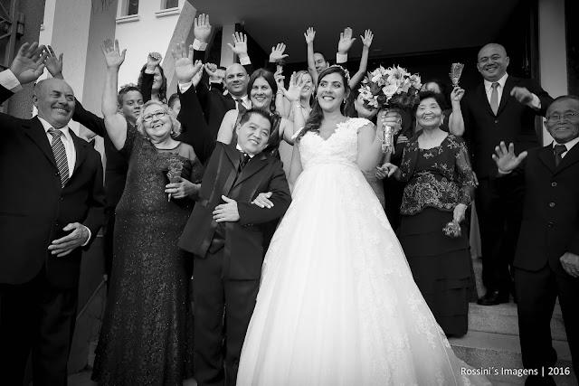 casamento fabiana e edgar, casamento edgar e fabiana, casamento fabiana e edgar na paróquia nossa senhora do redentor - suzano - sp, casamento edgar e fabiana na paróquia nossa senhora do redentor - suzano - sp, casamento de fabiana e edgar no sublime festas - suzano - sp, casamento de edgar e fabiana no sublime festas - suzano - sp, fotografo de casamentos suzano - sp, fotografo de casamentos sublime festas, fotografo de casamento em paróquia nossa senhora do redentor, fotografo de casamento suzano, fotografo de casamento suzano - sp, fotografia de casamento em sublime festas - sp, fotografia de casamento em sublime festas, fotografias de casamentos em sublime festas - suzano, fotografo de casamentos sp, fotografo de casamentos em suzano - sp, fotografia de casamentos sp, fotografia de casamentos em sp, fotografo de casamentos, fotografo de casamento, fotografos de casamentos em sublime festas - suzano - rossini's imagens, orquestra matrimoniall, banda matrimoniall, casamentos, casamento, casamentos em suzano, sublime festas, espaço para casamento em suzano sublime festas, fotos criativas de casamento, filmagem casamento suzano - sp, vídeo de casamento em suzano - sp, filmagem de casamentos em sublime festas, filmagem de casamentos em sublime festas - suzano - sp, filmagem de casamento, videomaker de casamentos sp; videomaker de casamentos suzano; fotos e vídeo criativos de casamento,  foto e vídeo de casamento, noiva fabiana, noivo edgar, casamento realizado em 30-01-2016,  fotografia e filmagem, fotografia e filmagem rossini's imagens, 11 4292-0024, rua doutor ademar perreira de barros - 459 - parque maria helena - suzano - sp