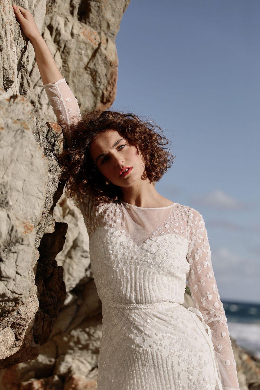 Lexie_karen willis holmes bridal @gretlwb_photo wedding dresses 2019