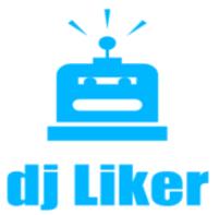 Dj Liker Apk V1.0 (Latest) Download For Android