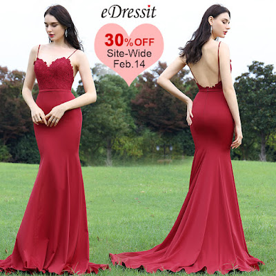 http://www.edressit.com/edressit-spaghetti-straps-burgundy-lace-party-dress-design-00171817-_p4946.html