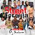 Mixtape: Dj Salam – Street Formula Mixtape