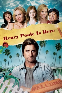 Watch Henry Poole Is Here Online Free in HD