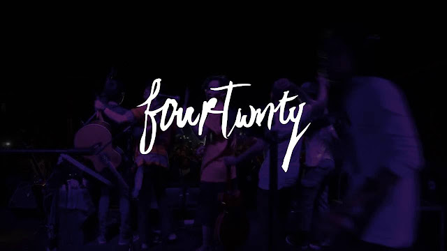 Video Klip Musik Fourtwnty Zona Nyaman