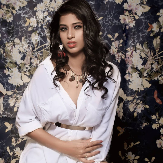 Naziya Khan (Indian Actress) Biography, Wiki, Age, Height, Family, Career, Awards, and Many More