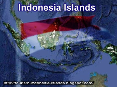 JAVA TOURISM | TOURISM CULTURE INDONESIA