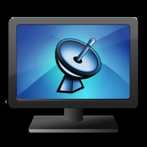 برنامج progdvb كامل مع الكراك 2020 برنامج progdvb كامل مسجل مدى الحياة اخر نسخة 2020 برنامج progdvb كامل مع الكراك 2019 برنامج progdvb كامل وجاهز فيه كل شئ برنامج progdvb كامل مسجل مدى الحياة اخر نسخة 2019 برنامج progdvb برنامج progdvb كامل مع الكراك 2021 برنامج progdvb للاندرويد برنامج progdvb / progtv شرح وتحميل برنامج progdvb يعمل بدون توقف شرح برنامج progdvb وتشغيل القنوات المشفرة تحميل برنامج progdvb pro وتفعيل مدى الحياة برنامج ( progdvb professional 7 ) تحميل وتنصيب واضافة قنوات مشفره وغير مشفره ما هو برنامج progdvb تحميل برنامج progdvb 7.08.8 نسخة كاملة مع التفعيل الكامل برنامج progdvb كامل مع الكراك 2018 برنامج progdvb كامل مسجل مدى الحياة اخر نسخة 2018 برنامج progdvb كامل مع الكراك تنزيل برنامج progdvb مجانا برنامج progdvb لتشغيل iptv على الكمبيوتر تحميل برنامج progdvb للكمبيوتر تحميل برنامج progdvb لتشغيل قنوات الستلايت على الكمبيوتر ملف قنوات لبرنامج progdvb 2020 ملف قنوات لبرنامج progdvb 2019 ملف قنوات لبرنامج progdvb سيرفر برنامج progdvb ملف iptv لبرنامج progdvb تحميل plugins لبرنامج progdvb افضل كوديك لبرنامج progdvb اضافة قنوات لبرنامج progdvb تحميل برنامج progdvb عربي اخر اصدار تحميل برنامج progdvb على الكمبيوتر تحميل برنامج progdvb 2017 عربي كامل اخر اصدار مجانا كيفية عمل برنامج progdvb طريقة تشغيل برنامج progdvb طريقة تشغيل برنامج progdvb 7 طريقة تنصيب برنامج progdvb طريقة تفعيل برنامج progdvb 7 ضبط إعدادات برنامج progdvb برنامج progdvb شرح شرح برنامج progdvb 7 شرح برنامج progdvb professional 7 شرح برنامج progdvb x64 7 شرح تسطيب برنامج progdvb تحميل برنامج progdvb تحميل برنامج progdvb كامل مع الشرح شرح برنامج progdvb تحميل برنامج progdvb 7.08 8 نسخة كاملة مع التفعيل الكامل تحميل برنامج progdvb 2020 تحميل برنامج progdvb 2019 تفعيل برنامج progdvb تشغيل برنامج progdvb تشغيل برنامج progdvb بدون كارت ستالايت كيفية تشغيل برنامج progdvb بدون كارت ستالايت تحميل برنامج بروج progdvb 2017 لتشغيل كروت الستلايت مجانا كيفية تنصيب برنامج progdvb بالصور برنامج progdvb 2020 تفعيل برنامج progdvb 2019 تحميل برنامج progdvb 6 برنامج progdvb 7 تفعيل برنامج progdvb 7 كر