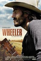 Wheeler (2017) Poster