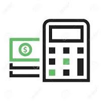 El dolar paralelo varia sus precios de acuerdo a la oferta y demanda en las casas de cambio de Cucuta, ya que no existe un patrón referencial para llevar a cabo tal calculo aritmético, luego del cierre de las casas de cambio Venezolanas. Por tal motivo se aplico una Formula:  Valor = TRM (COLOMBIA) / COP USD