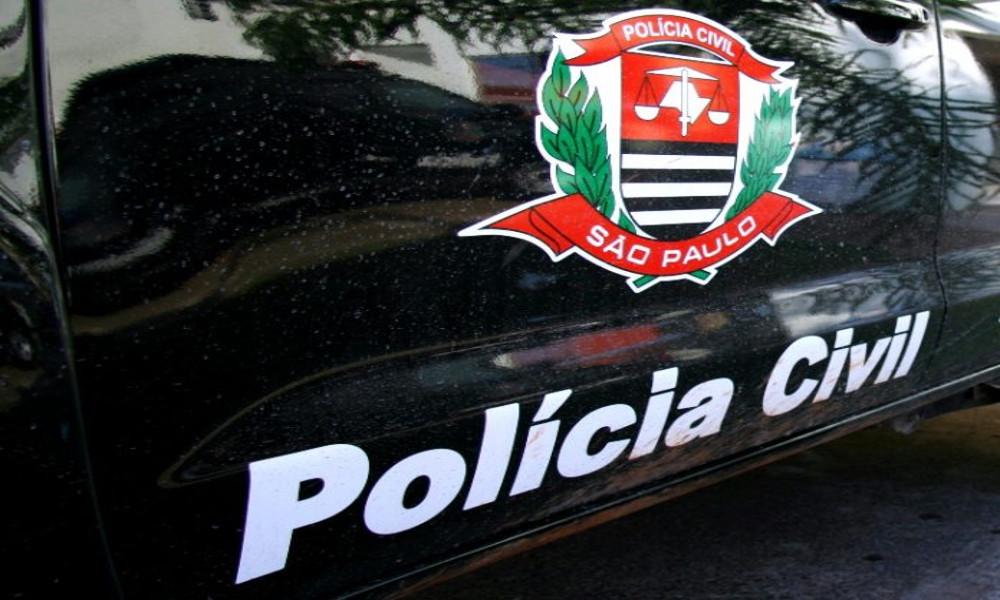 Polícia Civil de Mogi Mirim prende homem que plantava maconha em casa