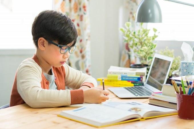 Cara Fokus Dalam Belajar Bisa Sampai Berjam Jam